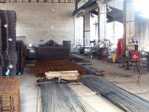 hierros en bizkaia en barakaldo