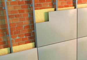 fachada ventilada bilbao